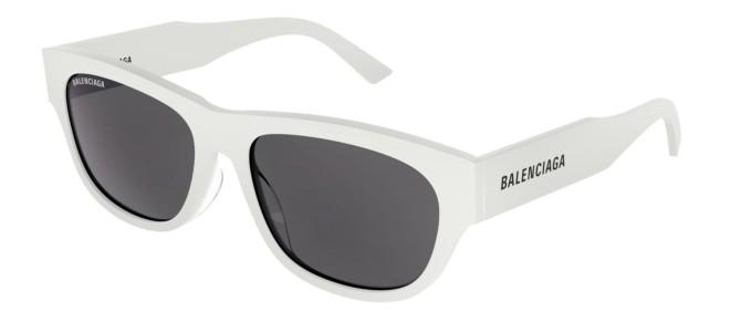 Balenciaga solbriller BB0164S