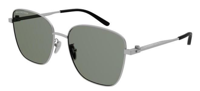 Balenciaga zonnebrillen BB0165SA