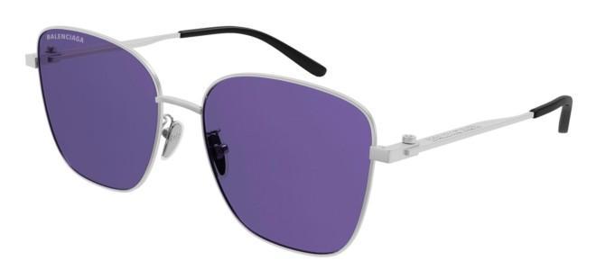 Balenciaga solbriller BB0165SA