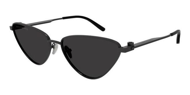 Balenciaga solbriller BB0166S