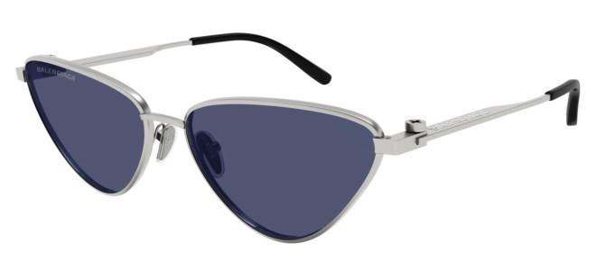 Balenciaga zonnebrillen BB0166S