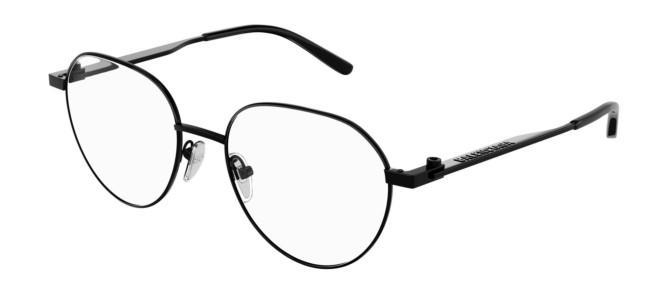 Balenciaga brillen BB0168O