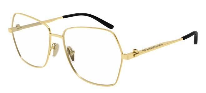 Balenciaga brillen BB0169O