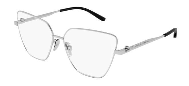 Balenciaga brillen BB0170O