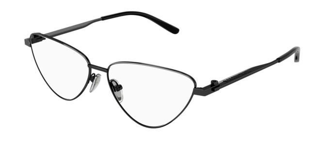 Balenciaga brillen BB0171O