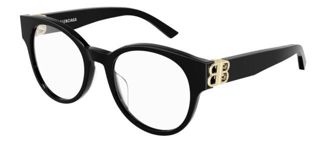 Balenciaga brillen BB0173O