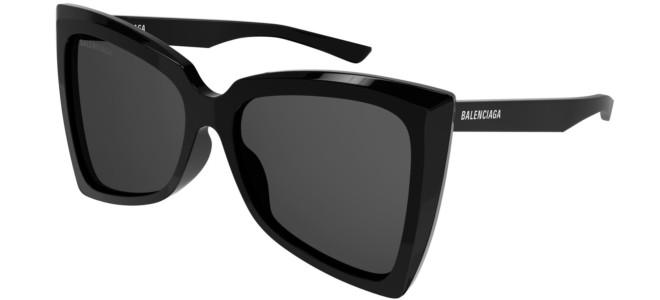 Balenciaga solbriller BB0174S