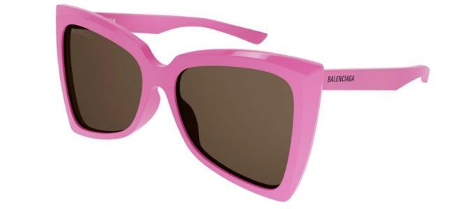 Balenciaga sunglasses BB0174S
