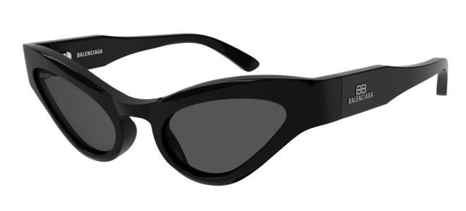 Balenciaga solbriller BB0176S