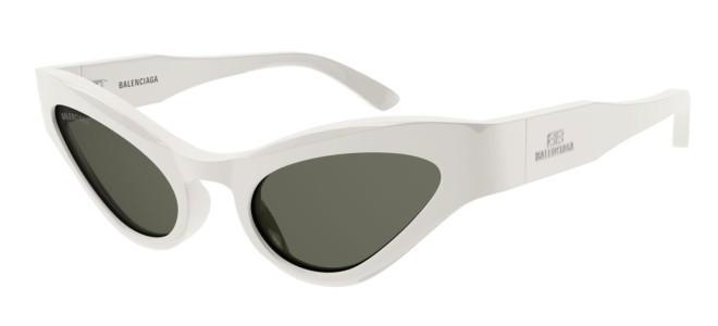 Balenciaga sunglasses BB0176S