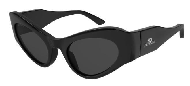 Balenciaga solbriller BB0177S