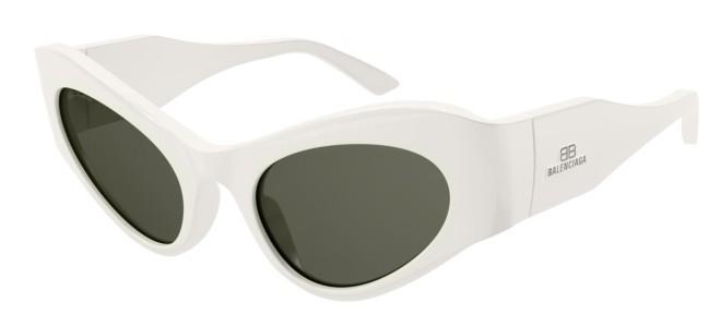 Balenciaga sunglasses BB0177S