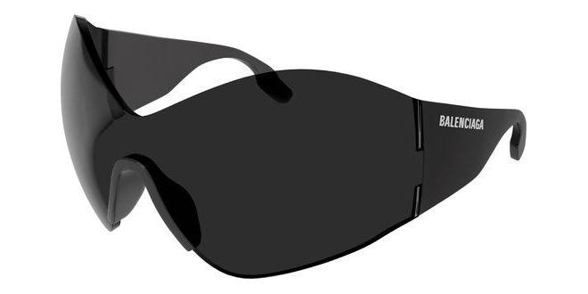 Balenciaga solbriller BB0180S