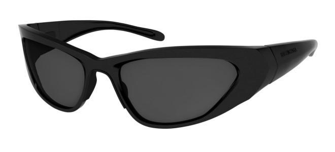 Balenciaga solbriller BB0181S