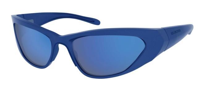 Balenciaga zonnebrillen BB0181S