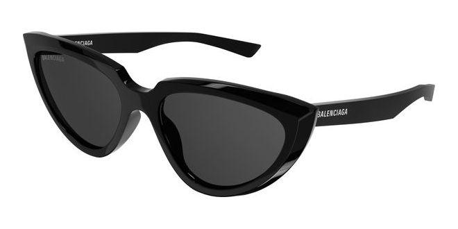 Balenciaga solbriller BB0182S