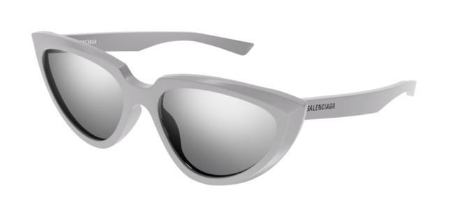 Balenciaga sunglasses BB0182S