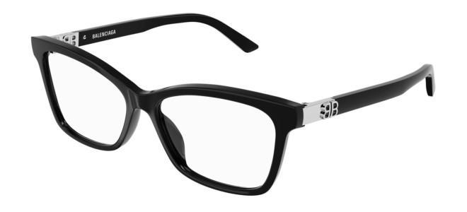 Balenciaga brillen BB0186O