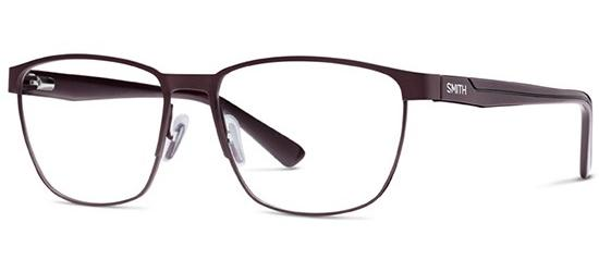 Smith Optics ABEL