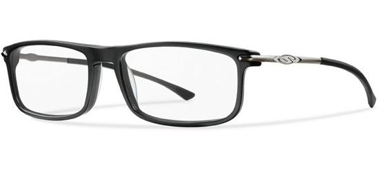 Smith Optics ABRAM