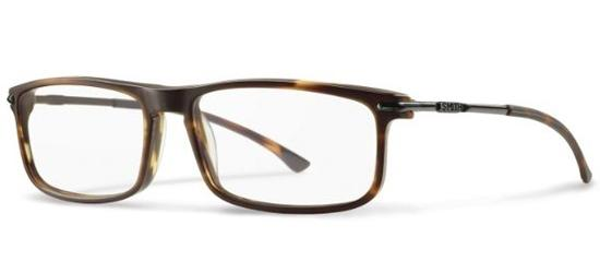 Smith Optics ABRAM/N
