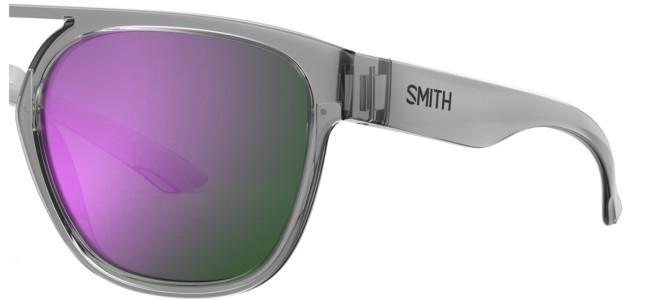 Smith Optics AGENCY