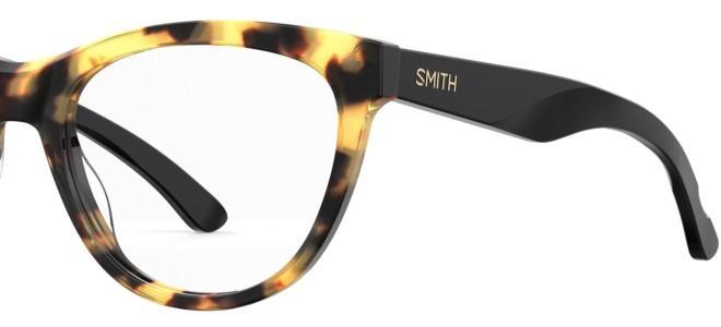Smith Optics ARCHWAY