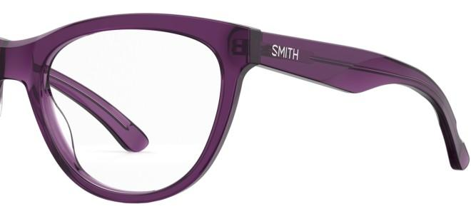 Smith Optics ARCHWAY
