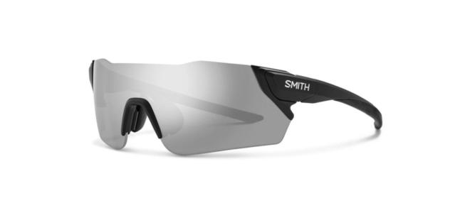 Smith Optics ATTACK