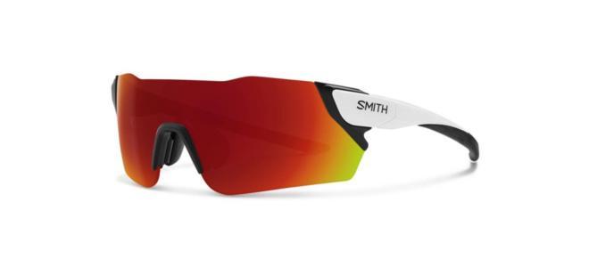 Smith Optics zonnebrillen ATTACK
