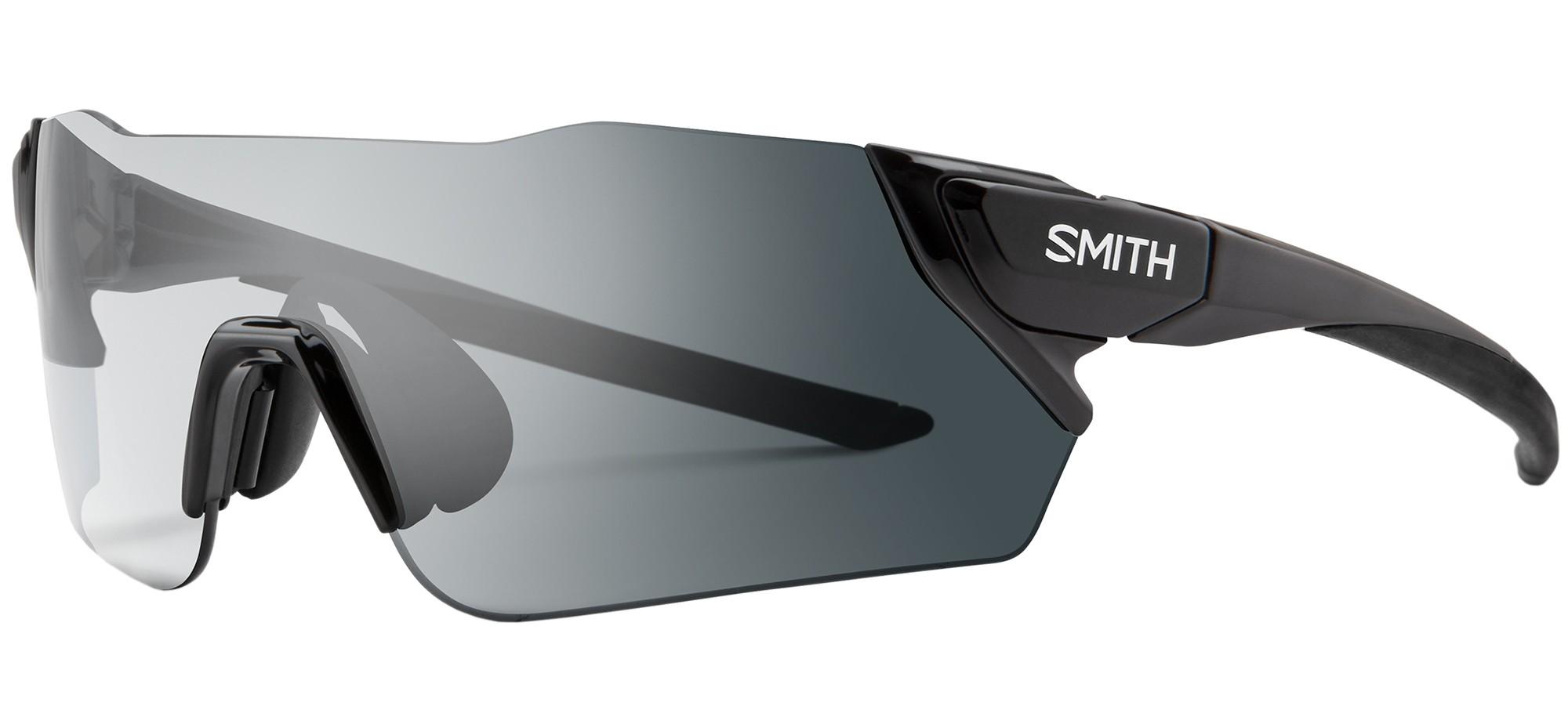 Smith Optics sunglasses ATTACK