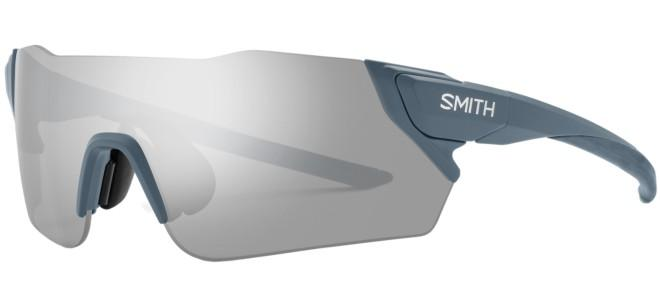 Smith Optics zonnebrillen ATTACK