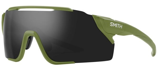 Smith Optics ATTACK MAG MTB