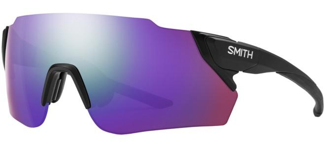 Smith Optics zonnebrillen ATTACK MAX