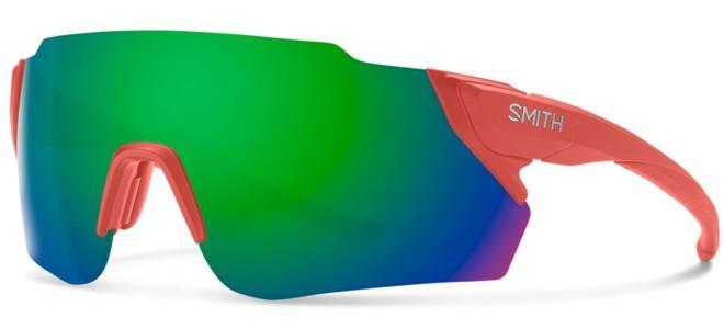 Smith Optics ATTACK MAX