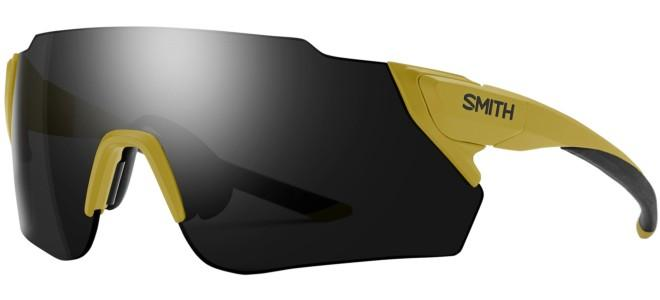 Smith Optics ATTACK MAX