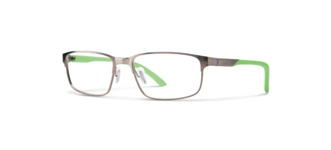 Smith Optics eyeglasses BALLPARK