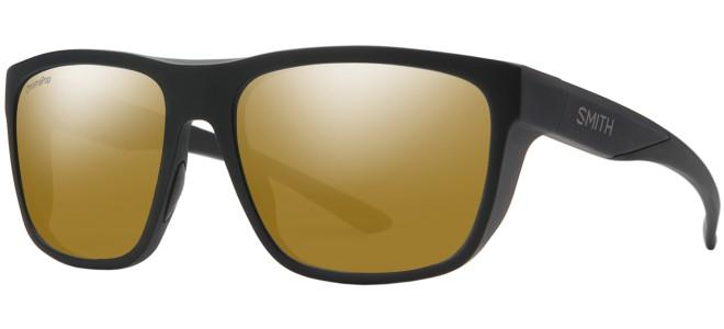 Smith Optics BARRA