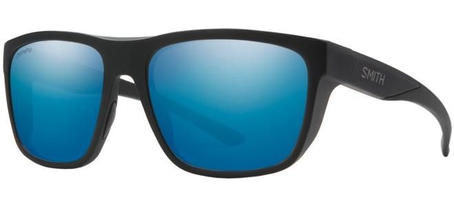 Smith Optics zonnebrillen BARRA