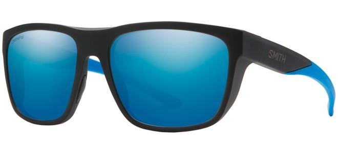 Smith Optics zonnebrillen BARRA