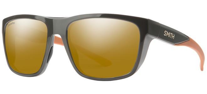 Smith Optics sunglasses BARRA