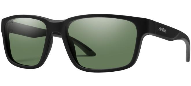 Smith Optics zonnebrillen BASECAMP