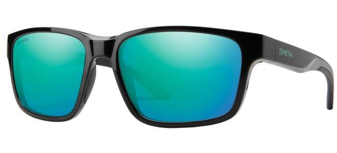 Smith Optics zonnebrillen BASECAMP