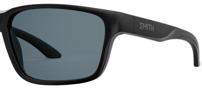 Smith Optics BASECAMP