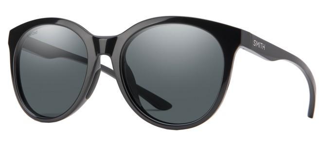 Smith Optics zonnebrillen BAYSIDE