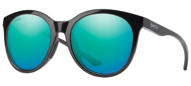 Smith zonnebrillen BAYSIDE