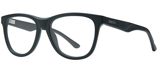 Smith Optics BOWLINE