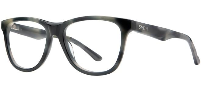 Smith Optics eyeglasses BOWLINE