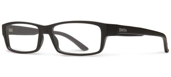 Smith Optics BROADCAST 2.0