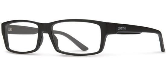 Smith Optics BROADCAST XL